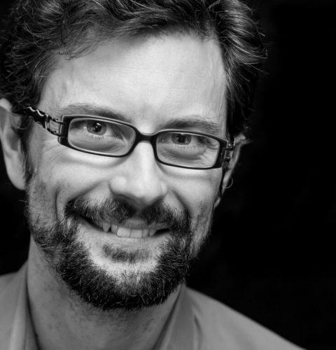 Prof. Philipp Cimiano